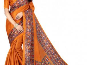 Designer Women Saree..