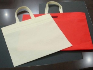 Shopping and Packaging Non woven Bags..