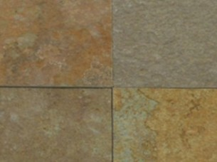 Honey Limestone..
