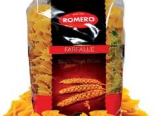 Premium Quality Wholesale Pasta..