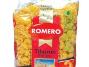 Factory Wholesale Healthy Dried Pasta..