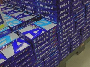 PaperOne Copy paper A4 80Gsm Laser / Copier Paper Supply..