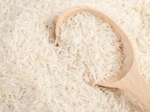 100% Basmatic Rice for Sale..