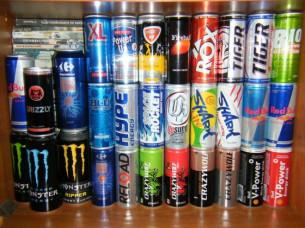 Top quality Energy Drinks,REDBULL,MONSTER Energy drinks..