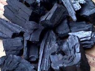 Mangrove Charcoal,Oak Charcoal,Hardwood Charcoal Briquette..
