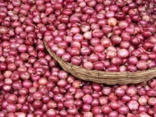 Fresh Red Onion Exporter To Bangladesh..