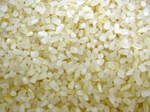 Wholesale Broken Parboiled Rice..