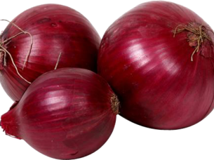 Fresh Red Onion Exporter From India..