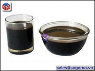 Distilled Cashew Nut Shell Liquid Oil Cardanol..