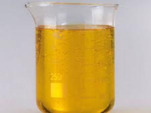 Cashew Nut Shell Liquid Cnsl Oil..