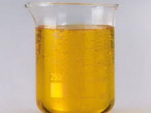 Liquid Phenolic Resin With High Bonding Strength..
