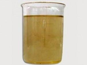 Liquid Phenolic Resin With High Viscosity..