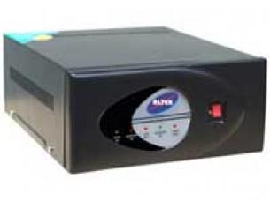 Solar Inverter..