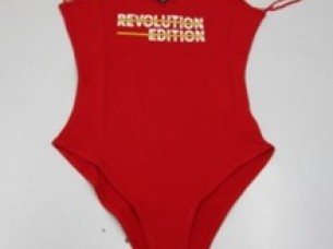 Design Shortless Sleeve Jumpsuit For Women..